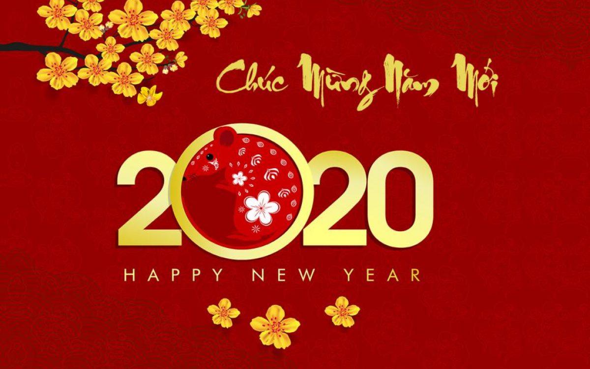 hinh-nen-nam-moi-2020-1024x823